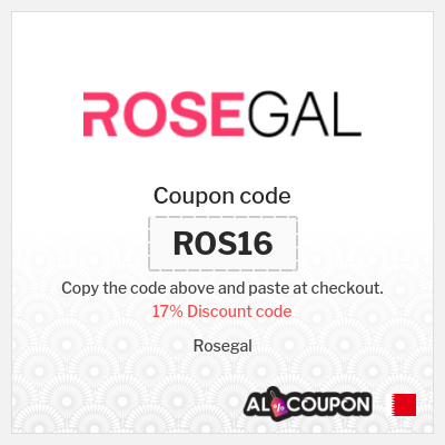 Rosegal Promo Code 2020 | Rosegal Sale Valid Sitewide