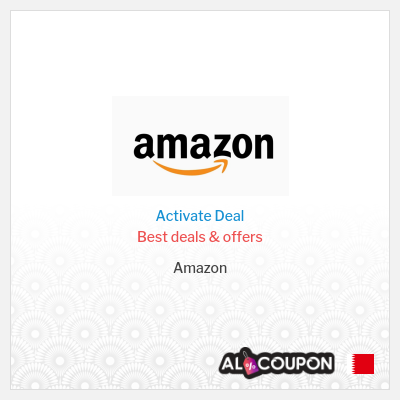 Amazon promo code 2020 | Up to 75% off