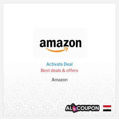 Amazon promo code 2020 | Up to 75% off