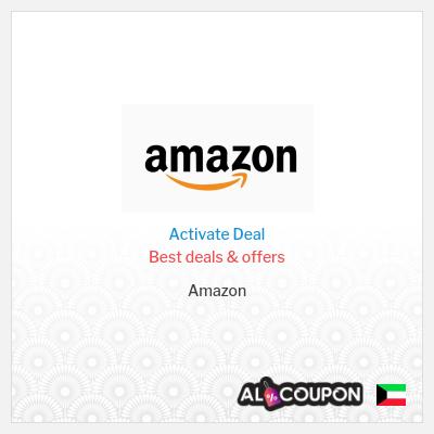 Amazon promo code 2020   Up to 75% off