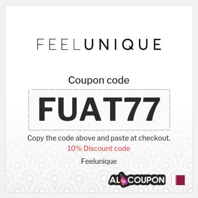 Feelunique promo codes, coupons & discounts   2021