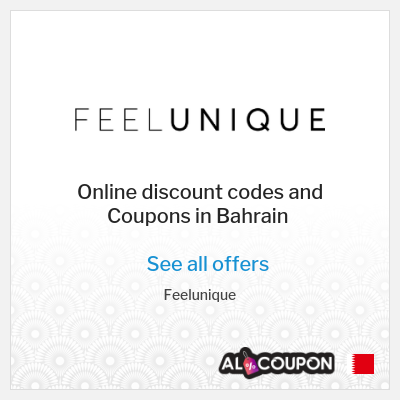 Advantages of purchasing from Feelunique