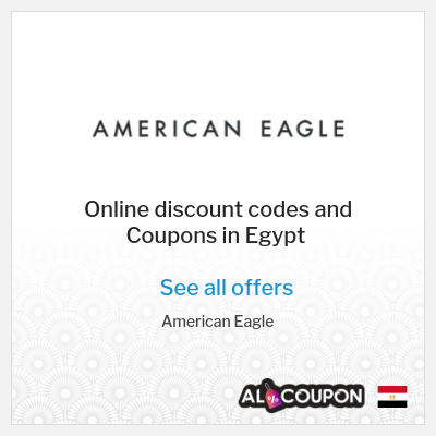 Reasons to shop at American Eagle online store