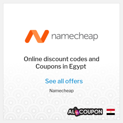 Reasons to choose Namecheap for domains and hosting