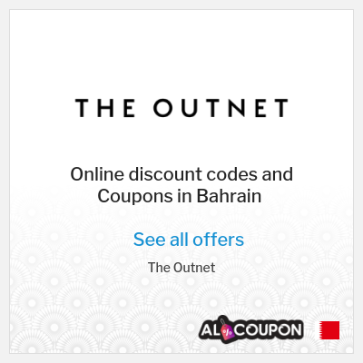 Reasons to shop at The Outnet online website