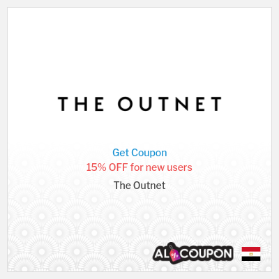 The Outnet Promo Code 2020 | 15% off your first order
