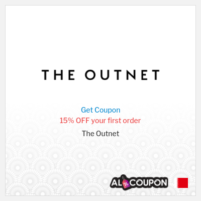 15% The Outnet discount code 2020 + Up to 70% OFF sale items