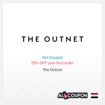 15% The Outnet discount code 2021 + Up to 70% OFF sale items