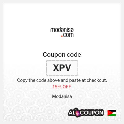 Modanisa Discounts & Coupon codes | Deals valid in July 2020