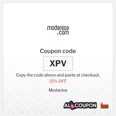 Modanisa Discounts & Coupon codes   Deals valid in July 2020