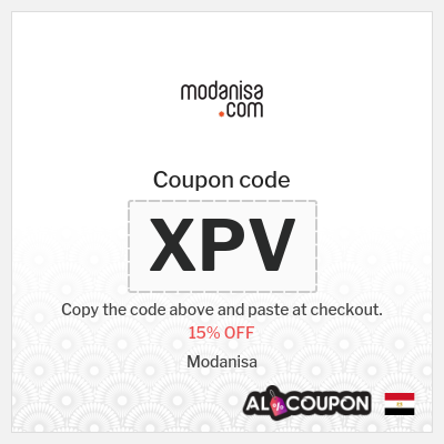 Modanisa Discounts & Coupon codes   Deals valid in September 2020