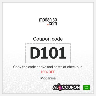 Modanisa Discounts & Coupon codes   Deals valid in November 2020