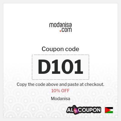 Modanisa Discounts & Coupon codes   Deals valid in October 2021