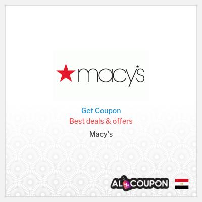 Macy's | Best Sales, Discounts Codes & Coupons 2020
