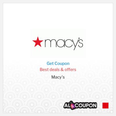 Macy's | Best Sales, Discounts Codes & Coupons 2021