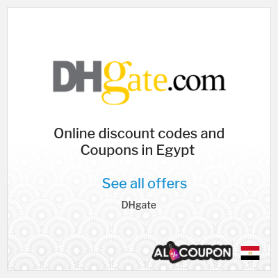 Advantages of shopping at DHgate online store
