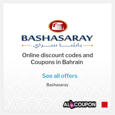 Reasons to Online Shop through Bashasaray