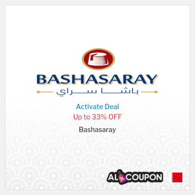 Bashasaray coupon code 2021 | Upto 33% off honey paste